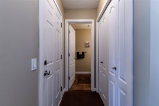 Photo 7: 12 3 GROVE MEADOWS Drive: Spruce Grove Townhouse for sale : MLS®# E4236307