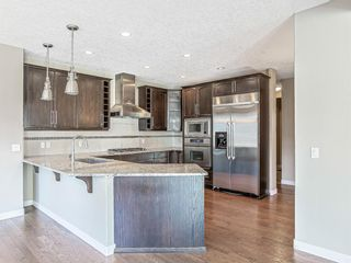 Photo 21: 123 ASPENSHIRE Drive SW in Calgary: Aspen Woods Detached for sale : MLS®# A1151320