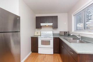 Photo 20: 2202 Bradford Ave in : Si Sidney North-East House for sale (Sidney)  : MLS®# 836589