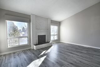 Photo 10: 1419 31 Street SW in Calgary: Shaganappi Detached for sale : MLS®# A1063406