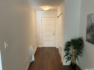 Photo 2: 205 2300 Broad Street in Regina: Transition Area Residential for sale : MLS®# SK819182