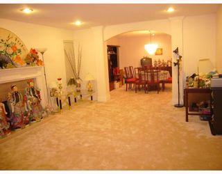 Photo 2: 4351 GARRY Street in Richmond: Steveston South House for sale : MLS®# V808376