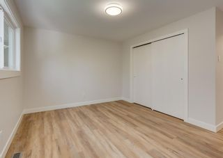 Photo 22: 416 Willow Park Drive SE in Calgary: Willow Park Detached for sale : MLS®# A1145511