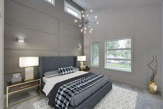 Photo 12: 10822 135 Street in Edmonton: Zone 07 House for sale : MLS®# E4126852