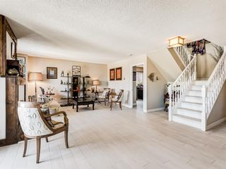 Photo 4: 704 1208 14 Avenue SW in Calgary: Beltline Apartment for sale : MLS®# A1098111