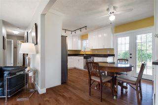 "Photo 13: 7871 110 Street in Delta: Nordel House for sale in ""Nordel"" (N. Delta)  : MLS®# R2469829"