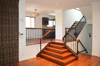 Photo 9: 3261 W 2ND AVENUE in Vancouver: Kitsilano 1/2 Duplex for sale (Vancouver West)  : MLS®# R2393995