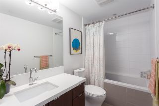 Photo 13: 603 417 GREAT NORTHERN WAY in Vancouver: Mount Pleasant VE Condo for sale (Vancouver East)  : MLS®# R2244530