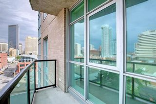 Photo 19: 705 788 12 Avenue SW in Calgary: Beltline Apartment for sale : MLS®# A1145977