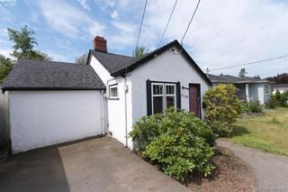 Photo 20: 319 Walter Ave in VICTORIA: SW Gorge House for sale (Saanich West)  : MLS®# 790759