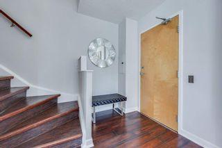 Photo 2: Lph01 77 Lombard Street in Toronto: Church-Yonge Corridor Condo for sale (Toronto C08)  : MLS®# C4479617