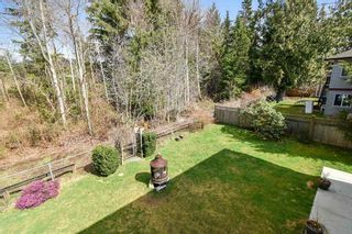 """Photo 23: 33011 BOOTHBY Avenue in Mission: Mission BC House for sale in """"Cedar Valley Estates"""" : MLS®# R2557343"""
