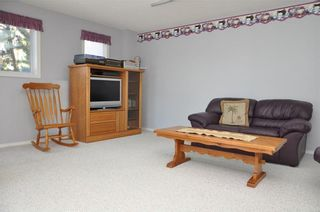 Photo 25: 169 ROCKY RIDGE Cove NW in Calgary: Rocky Ridge House for sale : MLS®# C4140568