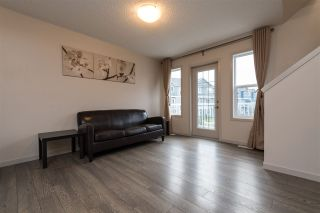 Photo 7: 40 1816 RUTHERFORD Road in Edmonton: Zone 55 Townhouse for sale : MLS®# E4228149