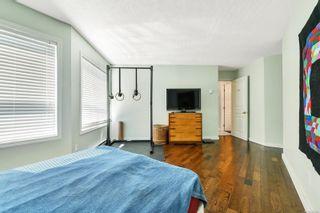Photo 15: 414 899 Darwin Ave in : SE Swan Lake Condo for sale (Saanich East)  : MLS®# 882858