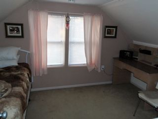 Photo 6: 13082 115B Avenue in Surrey: Bridgeview House for sale (North Surrey)  : MLS®# R2418422