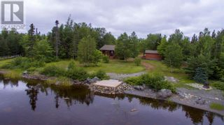 Photo 11: 9 Indian Arm West Road in Lewisporte: Recreational for sale : MLS®# 1233889