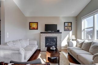 Photo 10: 74 Nolancrest Rise NW in Calgary: Nolan Hill Detached for sale : MLS®# A1102885