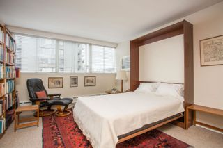 """Photo 20: 901 710 CHILCO Street in Vancouver: West End VW Condo for sale in """"Chilco Towers"""" (Vancouver West)  : MLS®# R2613084"""