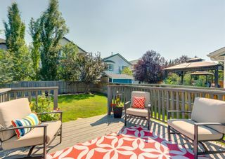 Photo 48: 735 Coopers Drive SW: Airdrie Detached for sale : MLS®# A1132442