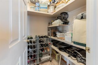 Photo 16: 41 Deer Park Way: Spruce Grove House for sale : MLS®# E4229327