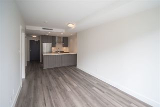 Photo 9: 319 10788 NO 5 ROAD in Richmond: Ironwood Condo for sale : MLS®# R2281094