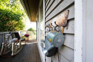 Photo 20: 5705 34B Avenue in Delta: Ladner Rural House for sale (Ladner)  : MLS®# R2502880