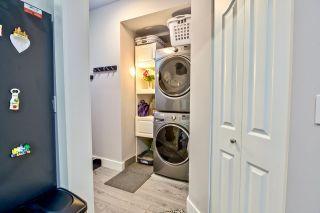 Photo 25: 20874 CAMWOOD Avenue in Maple Ridge: Southwest Maple Ridge House for sale : MLS®# R2456758