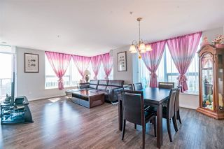 """Photo 21: 3906 5883 BARKER Avenue in Burnaby: Metrotown Condo for sale in """"ALDYNE ON THE PARK"""" (Burnaby South)  : MLS®# R2579935"""