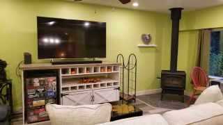 "Photo 13: 25103 DEWDNEY TRUNK Road in Maple Ridge: Websters Corners House for sale in ""WEBSTERS CORNER"" : MLS®# R2517450"