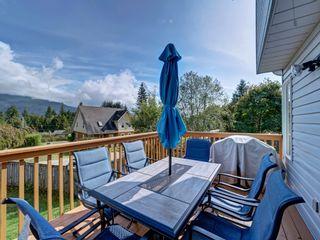 Photo 16: 6132 FAIRWAY Avenue in Sechelt: Sechelt District House for sale (Sunshine Coast)  : MLS®# R2623705