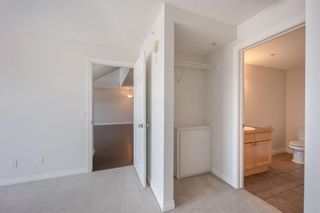 Photo 20: 303 1631 28 Avenue SW in Calgary: South Calgary Apartment for sale : MLS®# A1109353