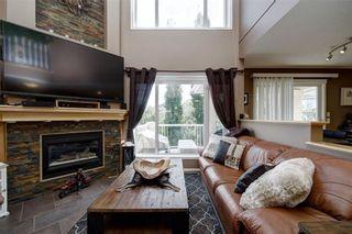 Photo 11: 42 CITADEL GV NW in Calgary: Citadel House for sale : MLS®# C4147357