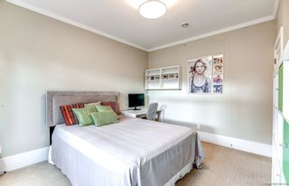 Photo 25: 4312 W 11TH Avenue in Vancouver: Point Grey House for sale (Vancouver West)  : MLS®# R2623905