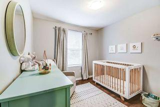 Photo 16: 52 2331 Mountain Grove Avenue in Burlington: Brant Hills Condo for sale : MLS®# W5351229
