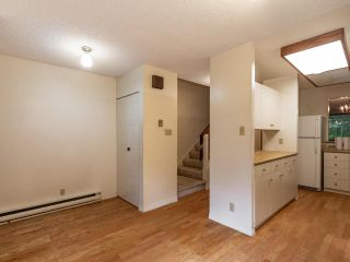 """Photo 9: 3953 PARKWAY Drive in Vancouver: Quilchena Townhouse for sale in """"ARBUTUS VILLAGE"""" (Vancouver West)  : MLS®# R2591201"""