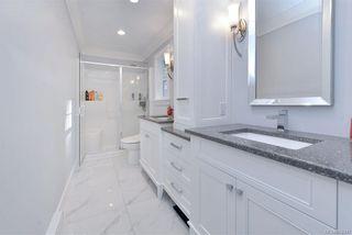 Photo 15: 724 Caleb Pike Rd in Highlands: Hi Western Highlands House for sale : MLS®# 842317