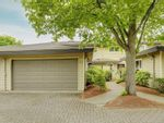 Main Photo: 911 2829 Arbutus Rd in : SE Ten Mile Point Row/Townhouse for sale (Saanich East)  : MLS®# 874932