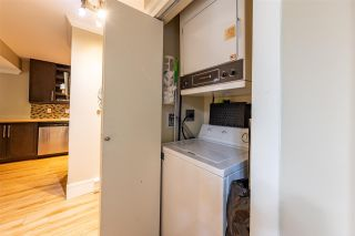 Photo 17: 214 925 W 10TH Avenue in Vancouver: Fairview VW Condo for sale (Vancouver West)  : MLS®# R2575441