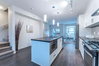"""Photo 7: 87 11305 240 Street in Maple Ridge: Cottonwood MR Townhouse for sale in """"MAPLE HEIGHTS"""" : MLS®# R2130554"""