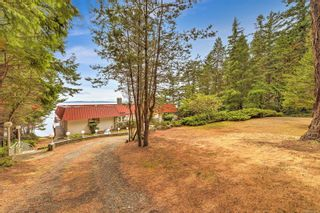 Photo 34: 172 Cliffside Rd in : GI Saturna Island House for sale (Gulf Islands)  : MLS®# 857035