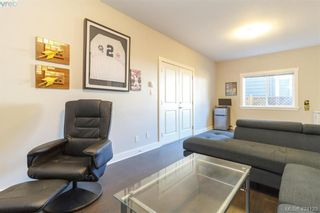 Photo 26: 1045 Gala Crt in VICTORIA: La Happy Valley House for sale (Langford)  : MLS®# 837598