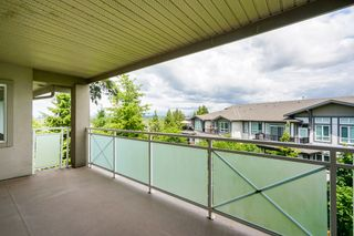 "Photo 35: 408 15150 29A Avenue in Surrey: King George Corridor Condo for sale in ""The Sands II"" (South Surrey White Rock)  : MLS®# R2274636"