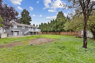 Photo 30: 12115 GEE Street in Maple Ridge: East Central House for sale : MLS®# R2624789