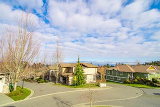 Photo 23: 6193 Washington Way in : Na North Nanaimo Row/Townhouse for sale (Nanaimo)  : MLS®# 877970