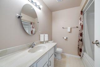 Photo 21: 101 WOODBINE Road: Sherwood Park House for sale : MLS®# E4253268