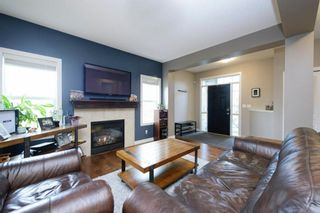 Photo 11: 214 Ranch Downs: Strathmore Semi Detached for sale : MLS®# A1048168