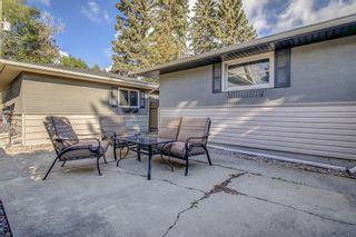 Photo 39: 2615 Glenmount Drive SW in Calgary: Glendale Detached for sale : MLS®# A1139944