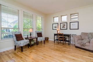 """Photo 7: 23032 BILLY BROWN Road in Langley: Fort Langley House for sale in """"Bedford Landing"""" : MLS®# F1444333"""
