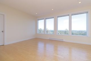 Photo 37: 321 Greenmansions Pl in : La Mill Hill House for sale (Langford)  : MLS®# 883244